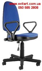 Офисная мебель,  стулья,  кресла